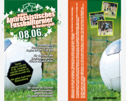 130422 Flyer Antira-Turnier.png