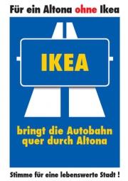 Autobahn_kl.jpg