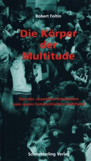 Die-Koerper-der-Multitude_978-3-89657-056-7.jpg