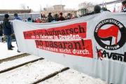 Dresden_2010_-_Avanti.jpg