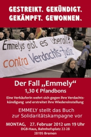 EmmelyBremen