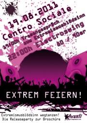 extrem-hh-02