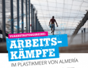 arbeitskaempfe-im-plastikmeer.img_assist_custom-199x155.png
