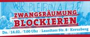 blockade_header.jpg