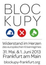 blockupy-2013-warmup-sticker-213x300.jpg