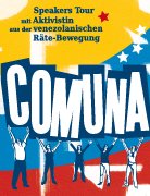 comuna2.png