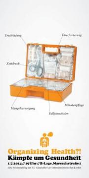 flyer_organizing_health_web.jpg