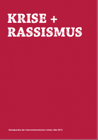 il_krise+rassismus.png