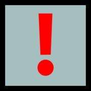 logo_zusammen_gegen_npd.png