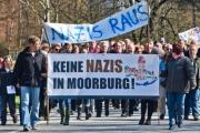 Moorburg-Antifa