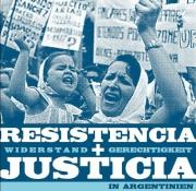 resistencia_justicia.jpg