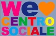 we-love-centro-sociale-web.jpg